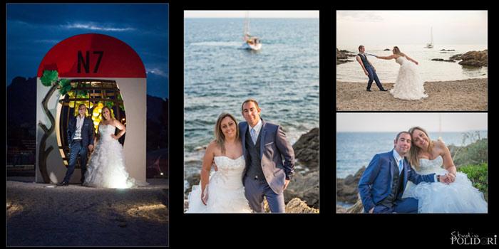 Témoignages Photographes - Photo Studio Polidori au muy